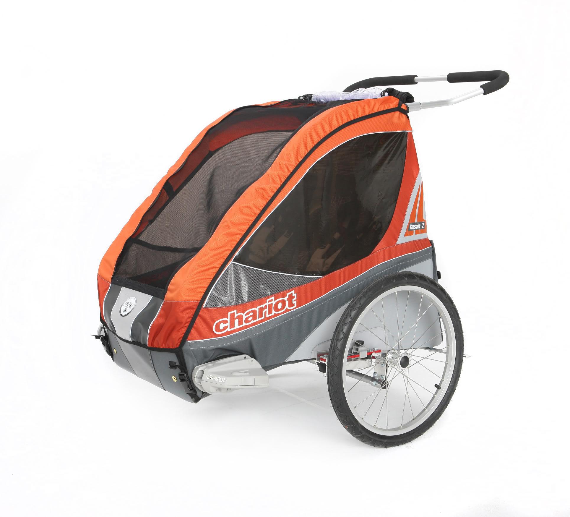 remorque v lo chariot cx2 promotion 123 remorque. Black Bedroom Furniture Sets. Home Design Ideas