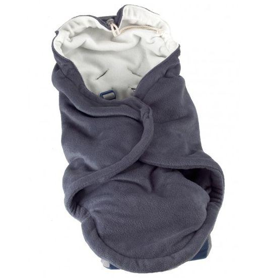 sac de couchage b b weber. Black Bedroom Furniture Sets. Home Design Ideas