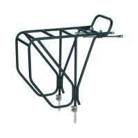 Porte-bagages arri�re Surly Rear Rack