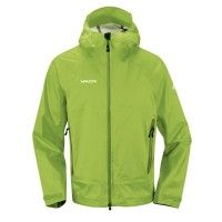 Veste Vaude Mens Slight Jacket Pro (homme)