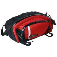 Sacoche pour plateau de porte-bagages Lone Peak RP-500
