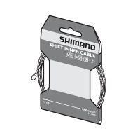 Câble de dérailleur Shimano SUS pour tandem