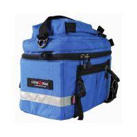 Sacoche pour plateau de porte-bagages Lone Peak RP-700
