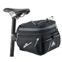 Sacoche pour tige de selle Vaude Off Road Bag M