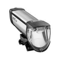 Lampe avant rechargeable Busch & Müller IXON Core