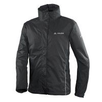 Veste Vaude Womens Escape Bike Jacket III (femme)