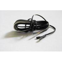 Double câble 185 cm