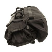 Sacoche de guidon Fairweather Handle Bar Bag