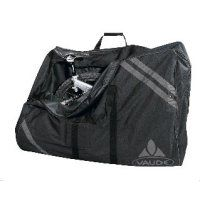 Housse de transport non matelass�e Vaude Big Bike Bag pour v�lo