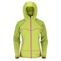 Veste coupe-vent Rab Solar Jacket (femme)