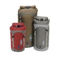 Sac de compression Exped Waterproof Telecompression Bag