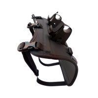 -Sacoche de guidon Revelate Design Harness
