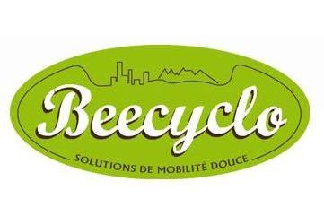 Beecyclo