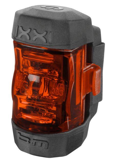 Lampe arrière Lithium Busch & Müller IXXI.