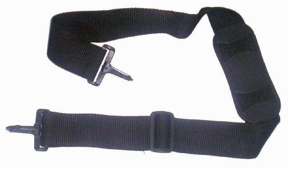 Bandoulière Carradice Shoulder Sling.