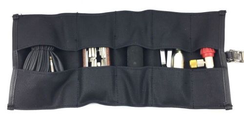 Trousse à outils Carradice Twiston Tool Roll