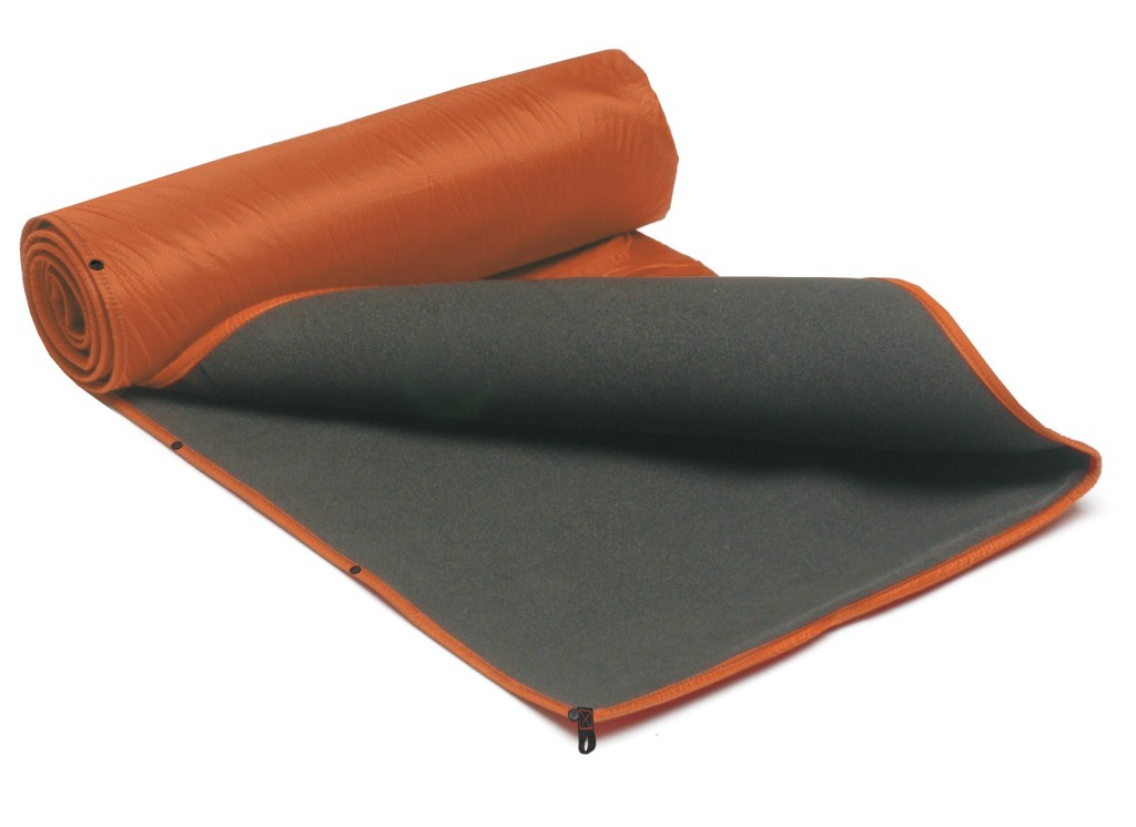 Matelas mousse Exped Multi Mat.