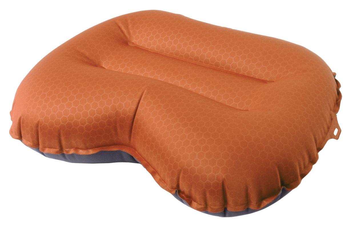 Oreiller de randonnée Exped Air Pillow Lite.