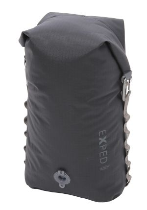 Sac étanche Exped Fold Drybag Endura.