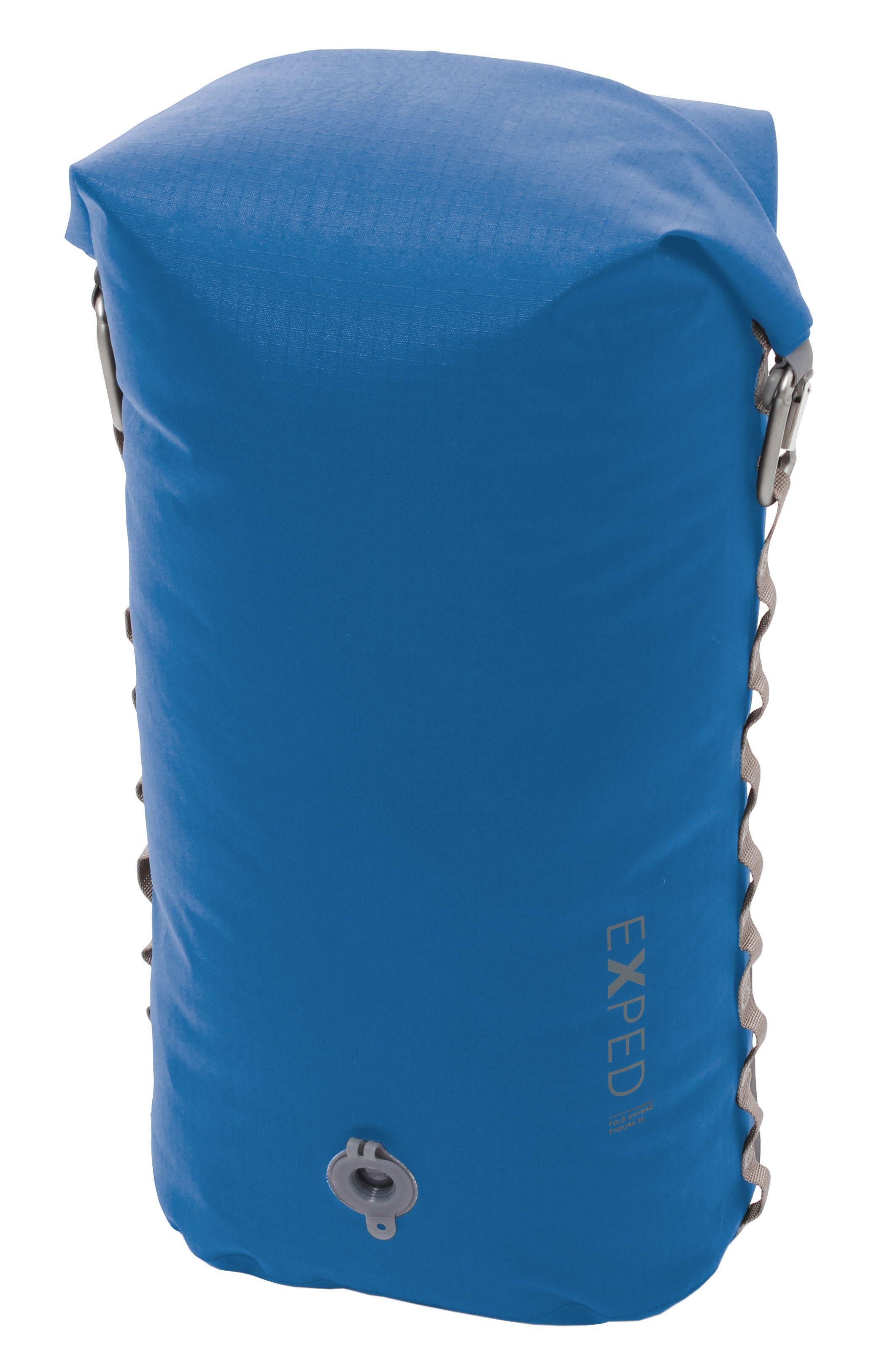 Sac tanche exped fold drybag endura - Sac de compression ...