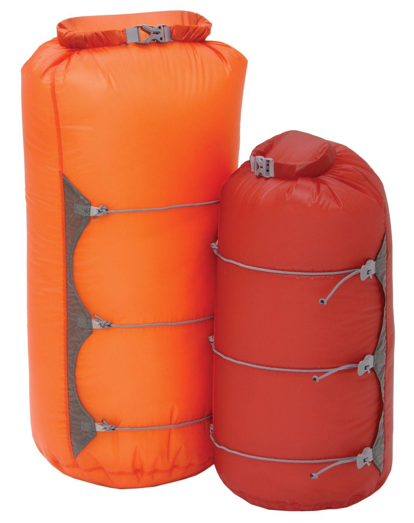 sac de compression exped waterproof compression bag ul. Black Bedroom Furniture Sets. Home Design Ideas