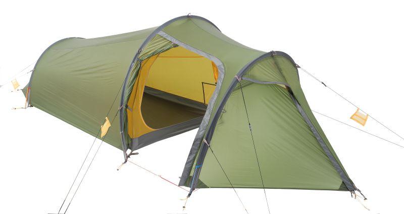 Tente Exped Cetus II UL.