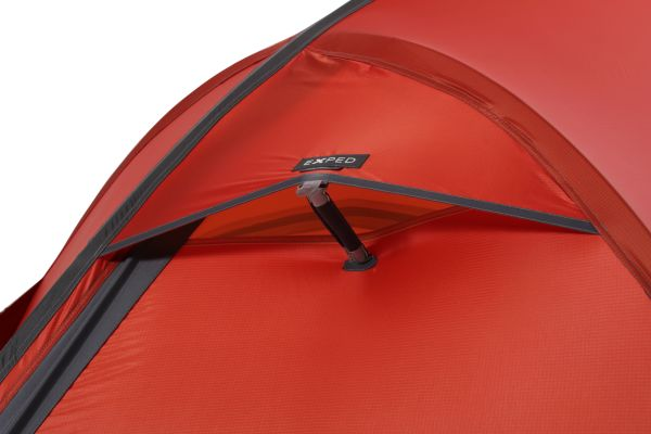 Tente Exped Orion III Extreme.
