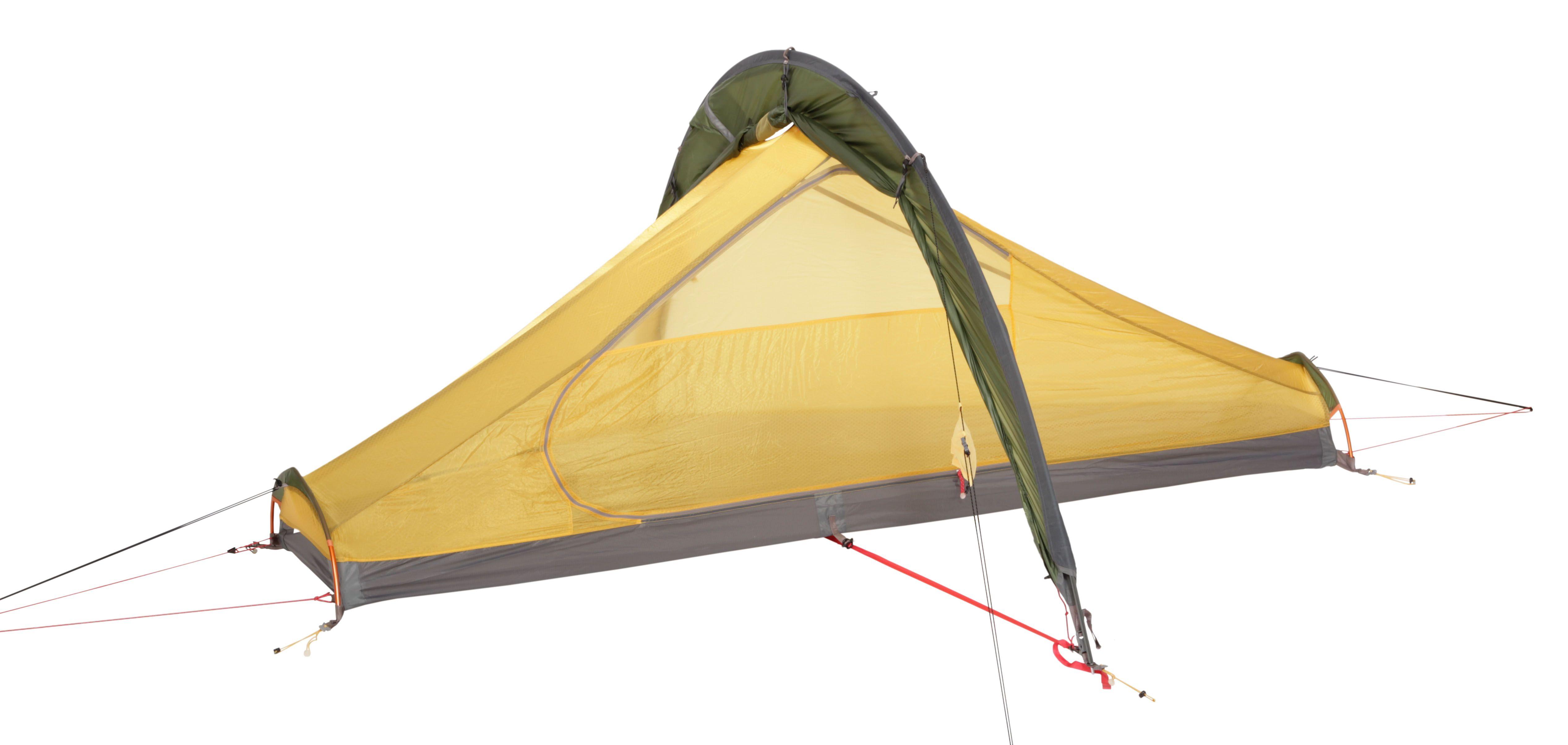Tente Exped Vela I Extreme.