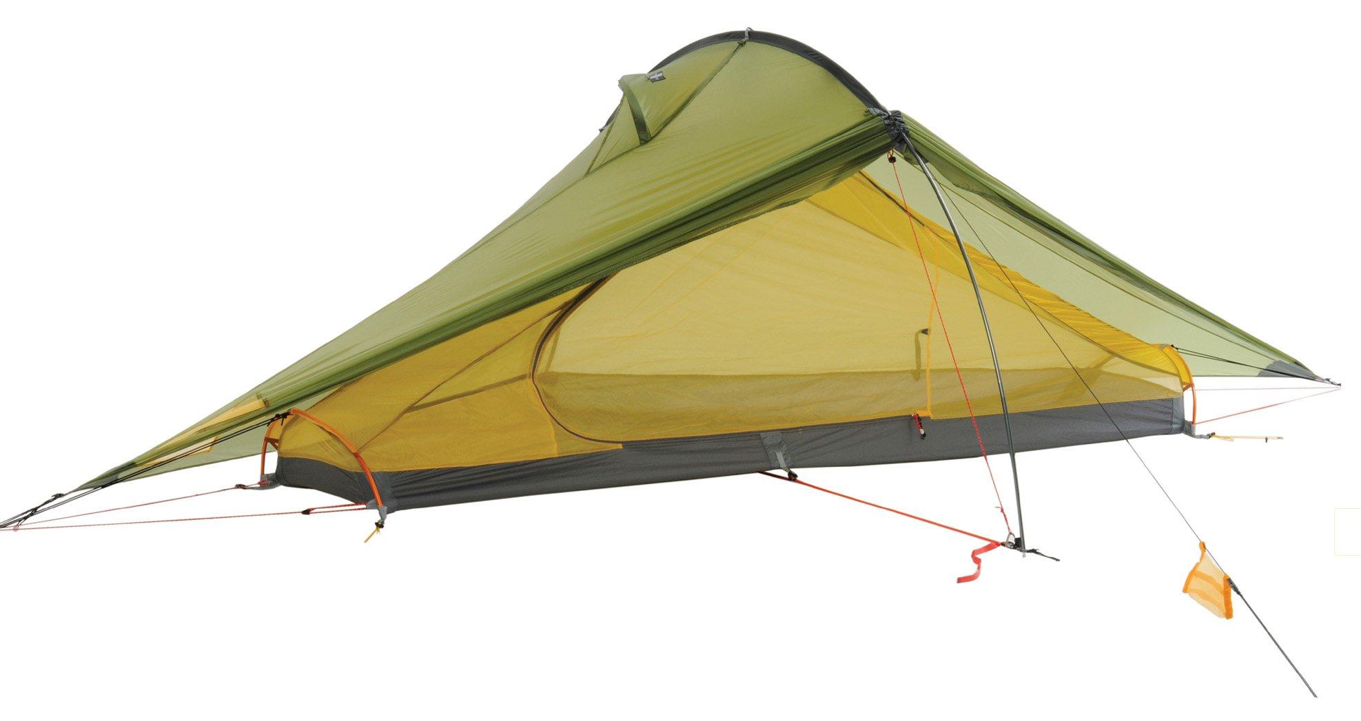 Tente Exped Vela I UL.