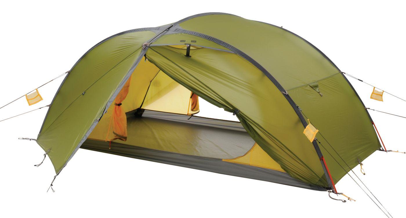 Tente Exped Venus II UL.