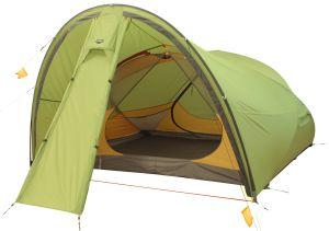 Tente Exped Gemini IV DLX.