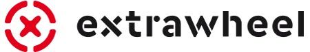 Extrawheel (logo)