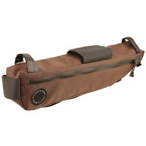 Sacoche de cadre Fairweather Frame Bag.