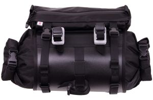 Sacoche de guidon Fairweather SAH Harness.