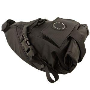 Sacoche de selle Fairweather Seat Bag.