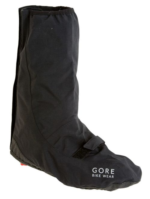 Sur-chaussures Gore Bike Wear Universal City.