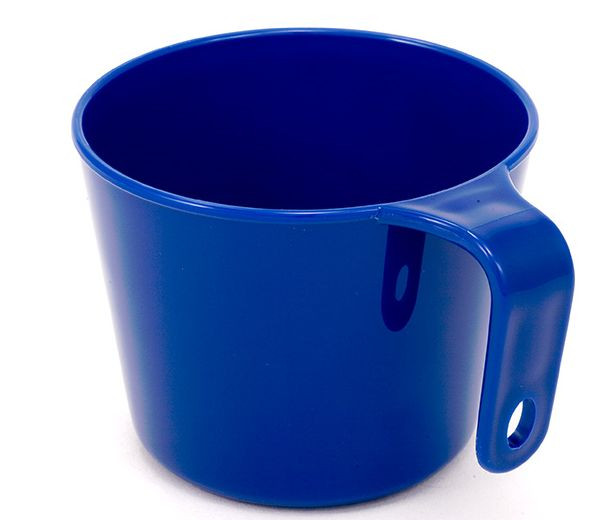 Tasse GSI Outdoors cascadian cup