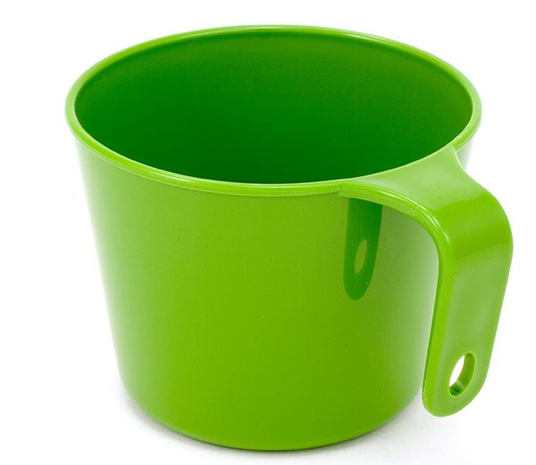 Tasse GSI Outdoors cascadian cup