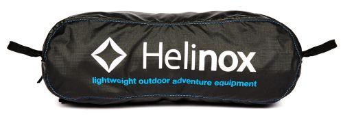 Siège de randonnée Helinox Chair One.