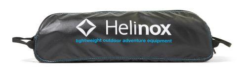 Housse de la table de randonnée Helinox Table One Hard Top.