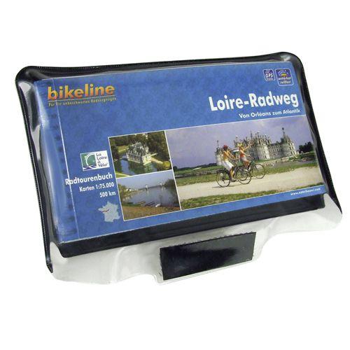 Porte-carte Klickfix Freeliner.