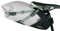 Sacoche de selle Lone Peak Expedition Seat Pack.