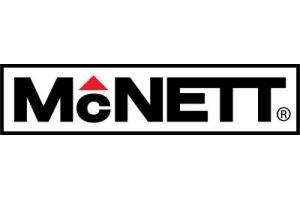 McNett.