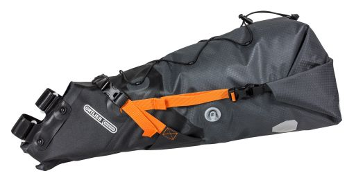 Sacoche de selle Ortlieb Seat Pack.