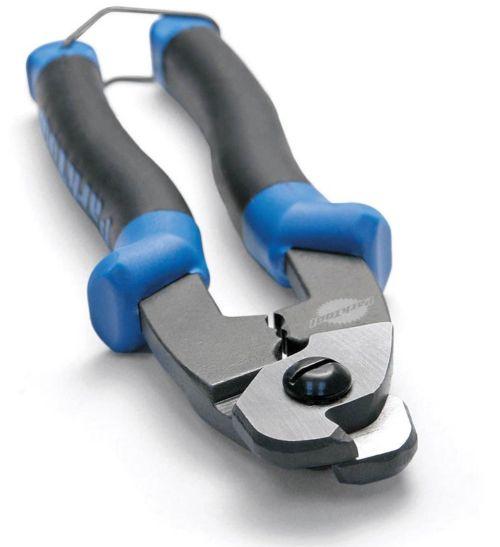 Pince coupe câble et gaine professionnelle Park Tool