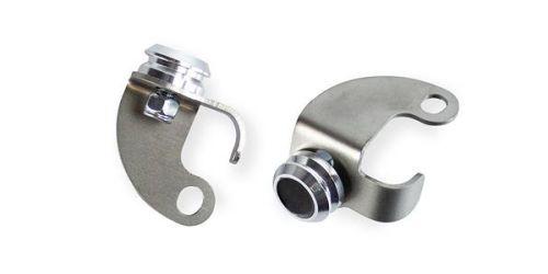 Paire de clips magnétiques Pelago