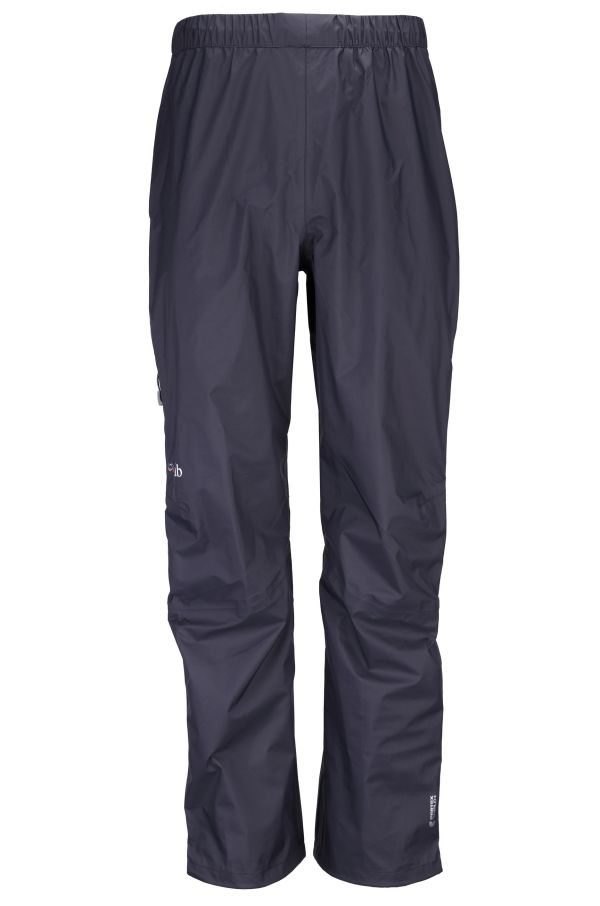 Pantalon étanche femme Rab Firewall Pants