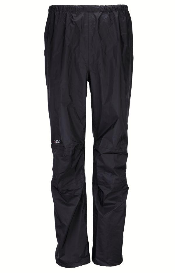 Pantalon étanche Rab Fuse Pants