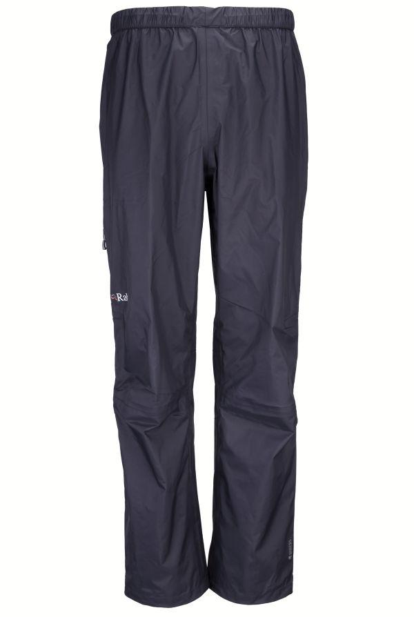 Pantalon étanche Rab Firewall Pants