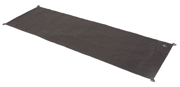 Tapis de sol Rab Nylon Ground Cloth.